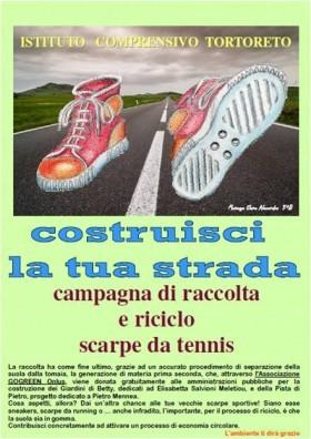 locandina-scarpe