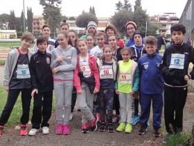 c camp1
